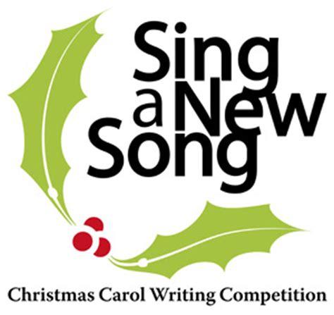 A Christmas Carol Essay Example for Free - studymoosecom